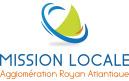 Logo de la mission locale