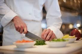 Cuisinier for Cuisinier pole emploi